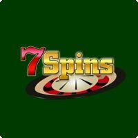 logo de 7SPINS