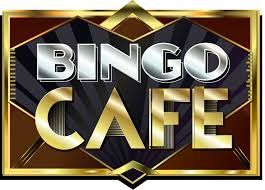 logo de BINGO CAFÉ