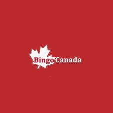 logo de BINGO CANADÁ