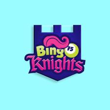 logo de BINGO KNIGHTS