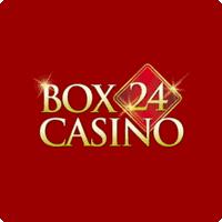 logo de BOX24