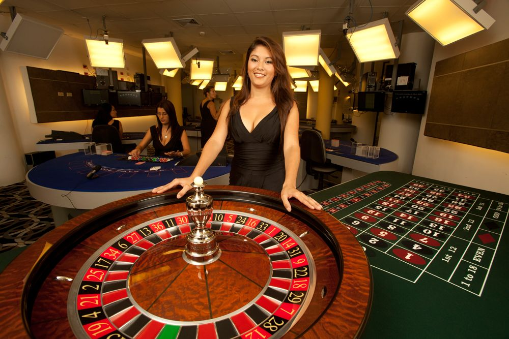 Play poker machines online for free