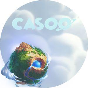 logo de CASOO