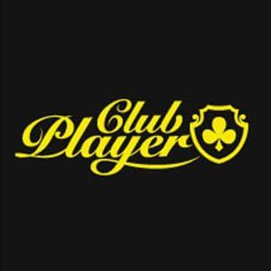 logo de CLUB PLAYER CASINO