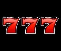 logo de CASINO777