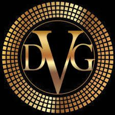logo de DAVINCI´S GOLD