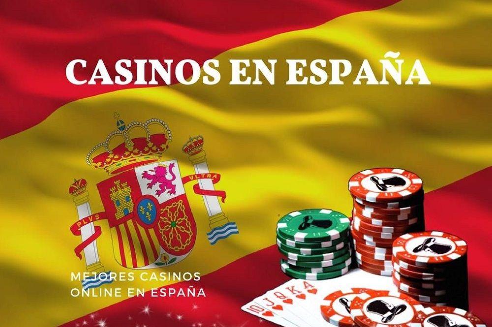 logo de Razones por las que los casinos online son tan populares