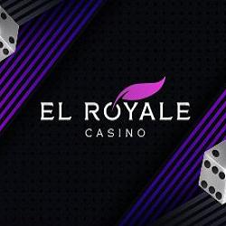 logo de EL ROYALE