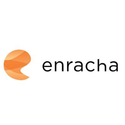 logo de ENRACHA CASINO