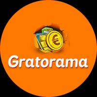 logo de GRATORAMA