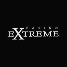logo de CASINO EXTREME