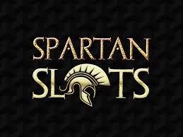 logo de SPARTANSLOTS