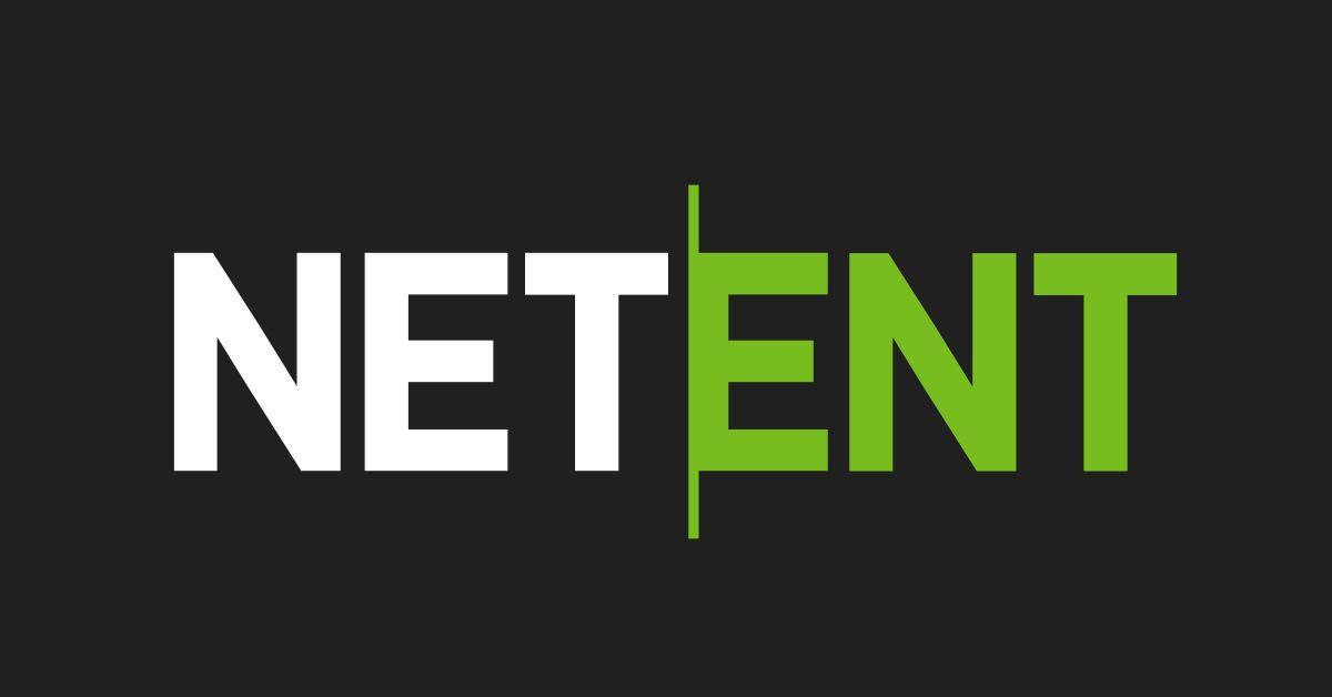 logo de Integración de Red Tiger a NetEnt reducirá sus nóminas