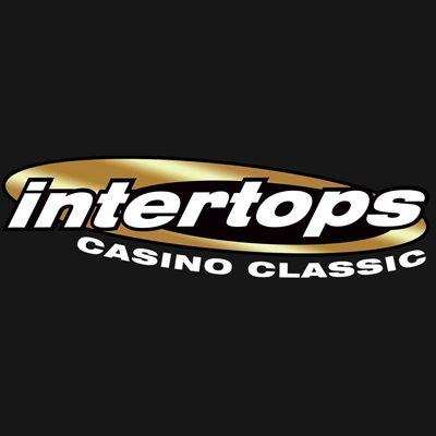 logo de INTERTOPS CASINO CLASSIC