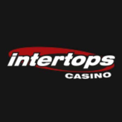 logo de INTERTOPS CASINO