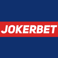 logo de JOKERBET