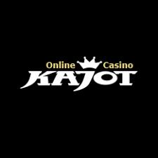 logo de KAJOT