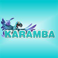 logo de KARAMBA
