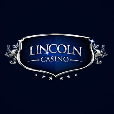 logo de LINCOLN CASINO