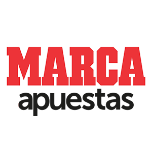 logo de MARCAAPUESTAS