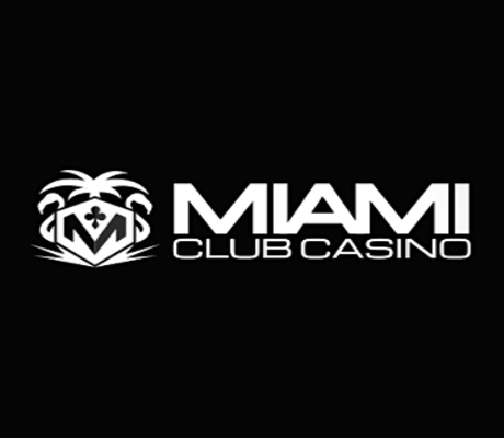 logo de MIAMI CLUB