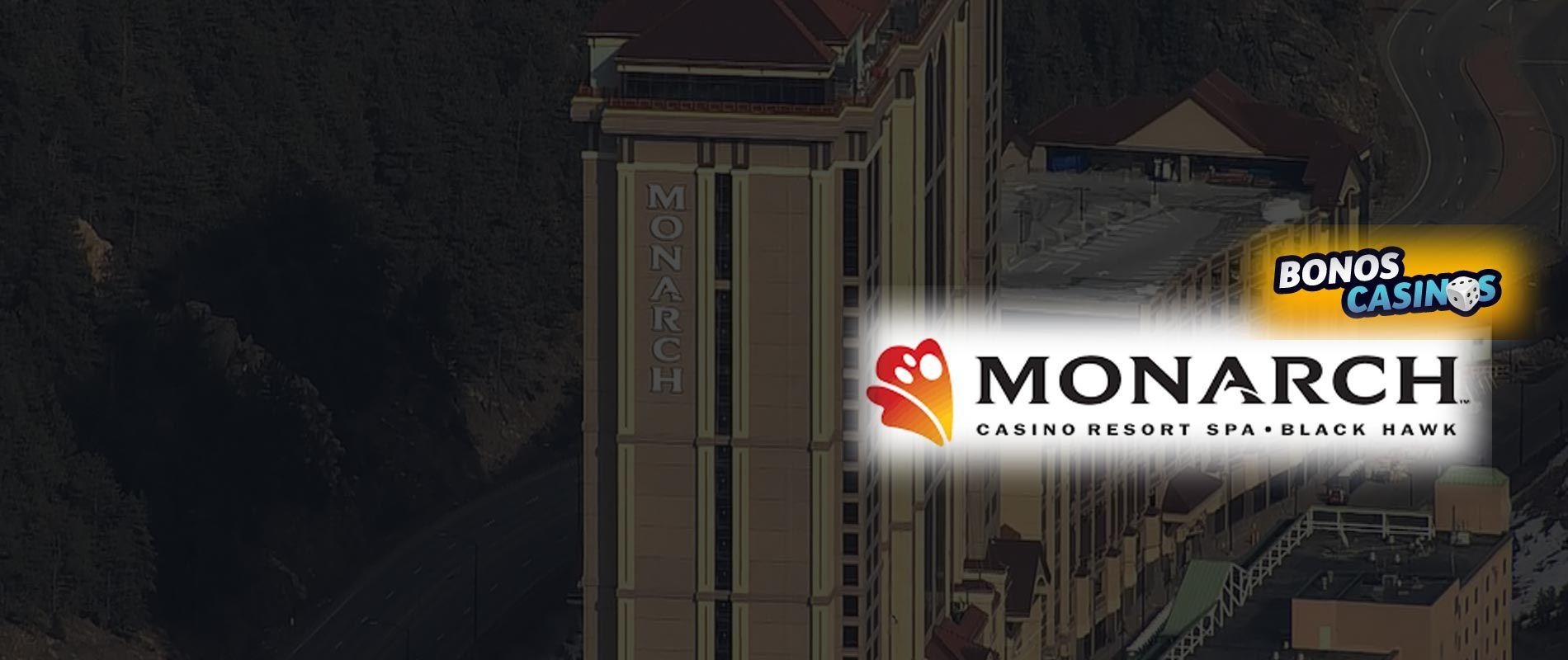 logo de Black Hawk Casino está listo para abrir sus puertas al público