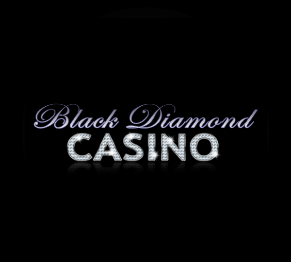logo de BLACKDIAMOND