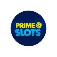 logo de PRIMESLOTS