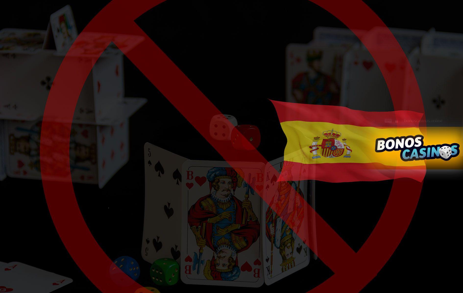 logo de 30 de agosto, fecha límite para las promociones y bonos en España