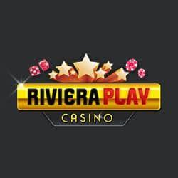 logo de RIVIERA PLAY