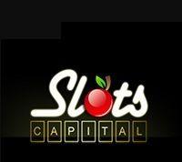 logo de SLOTS CAPITAL