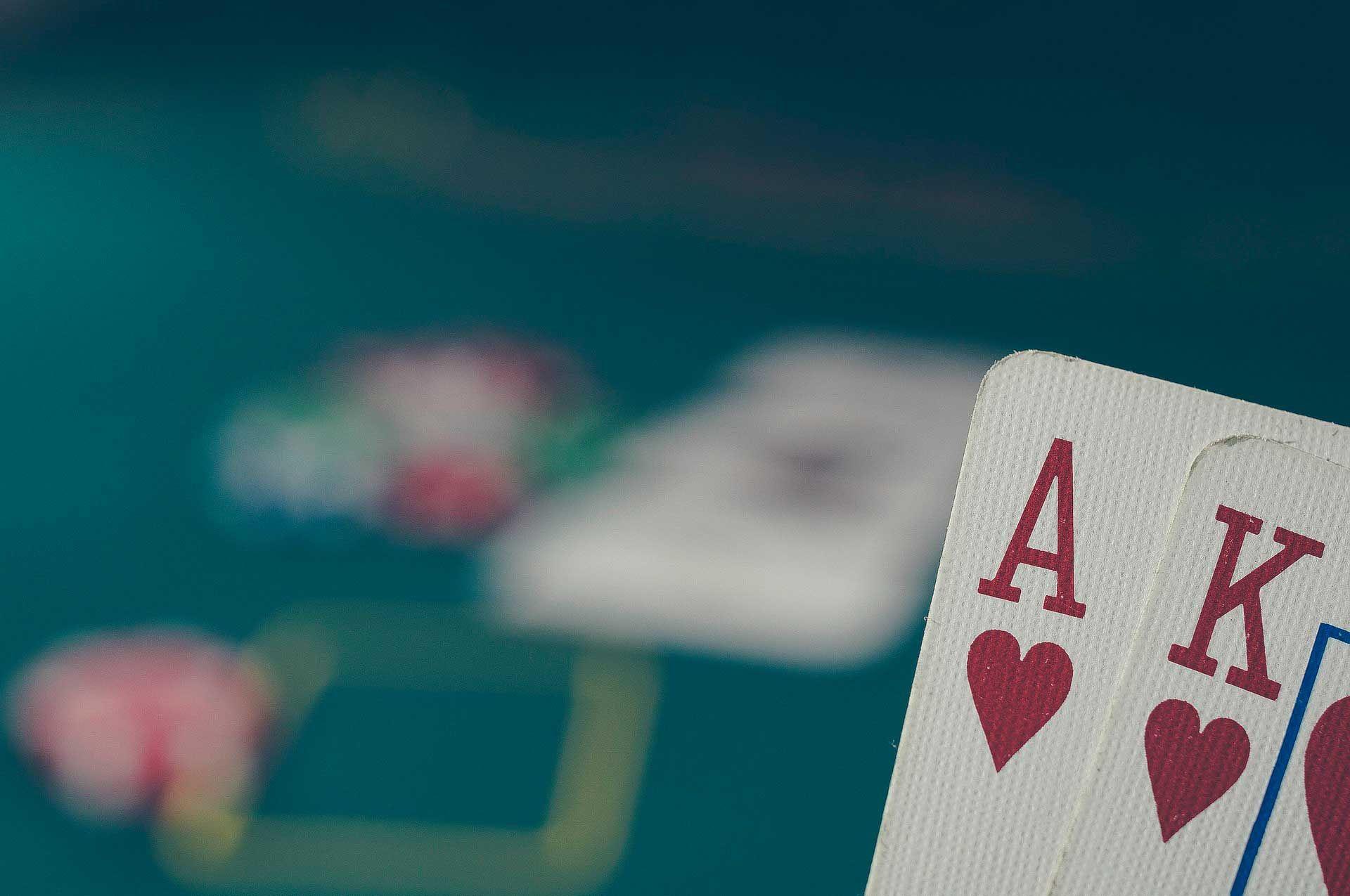 logo de Spin Games será el proveedor juegos de Virgin Casino y Tropicana AC