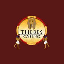 logo de THEBES