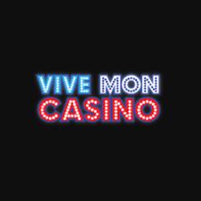 logo de VIVE MON