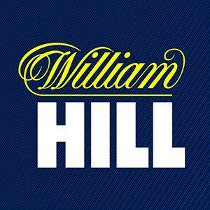 logo de WILLIAM HILL