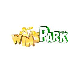 logo de WINSPARK