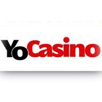 logo de YOCASINO
